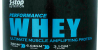 whey-ultimate