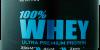 whey-ultra